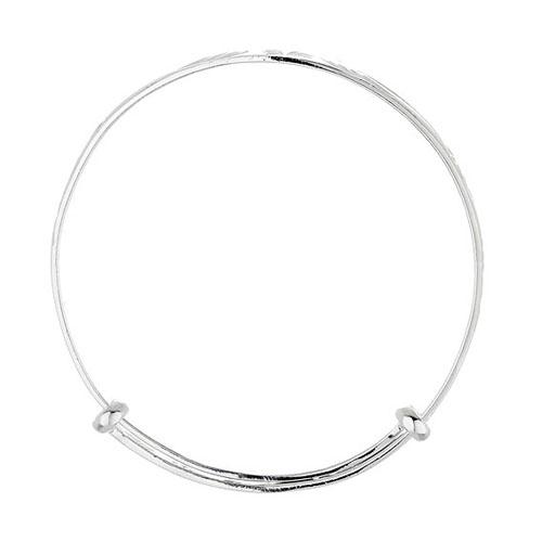 bracelet femme argent 9600011 pic2