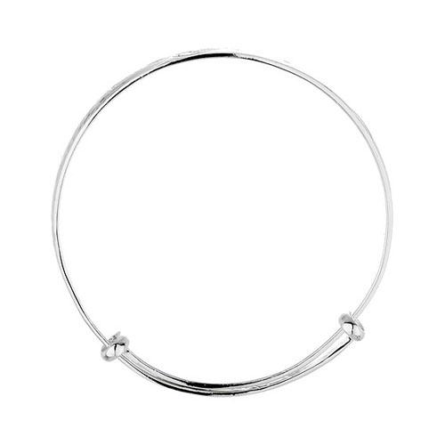 bracelet femme argent 9600015 pic2