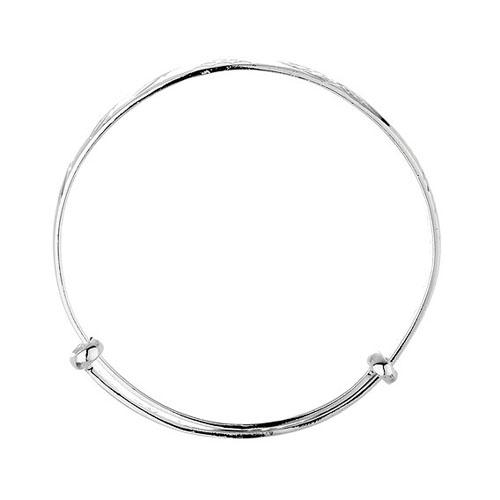 bracelet femme argent 9600016 pic2