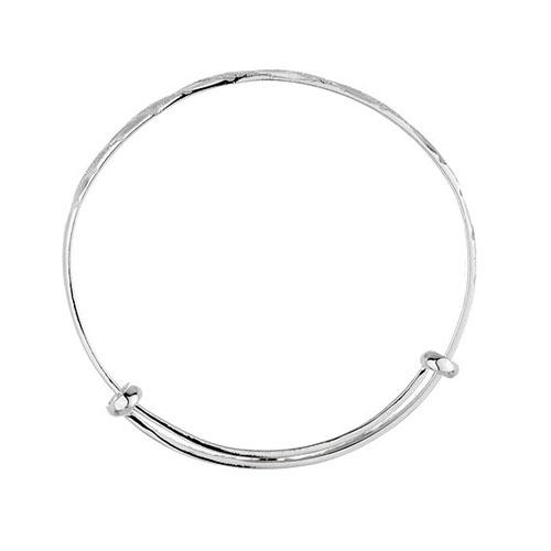 bracelet femme argent 9600017 pic2