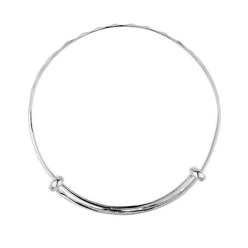 bracelet femme argent 9600018 pic2