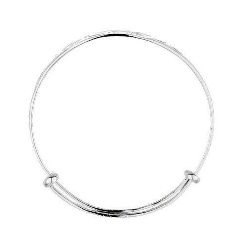bracelet femme argent 9600019 pic2