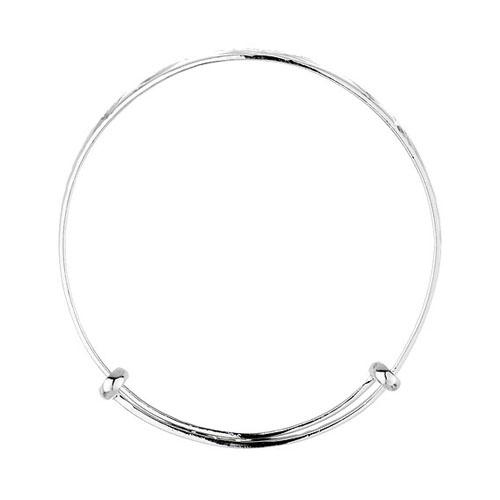 bracelet femme argent 9600020 pic2