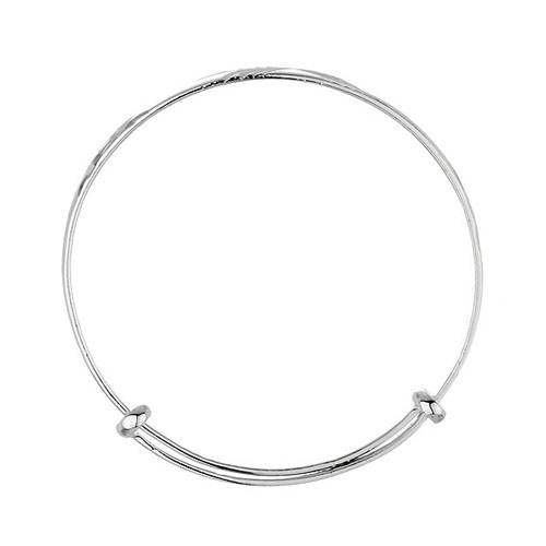 bracelet femme argent 9600021 pic2