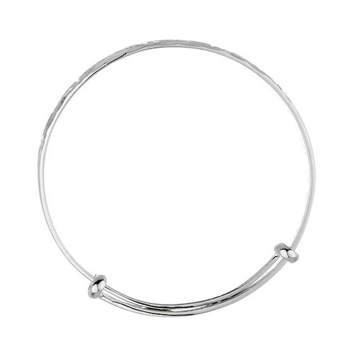 bracelet femme argent 9600022 pic2