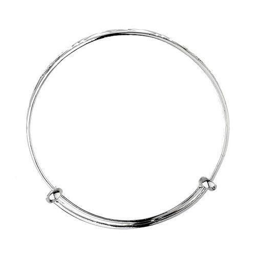 bracelet femme argent 9600024 pic2