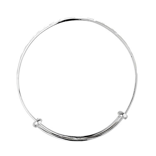 bracelet femme argent 9600025 pic2