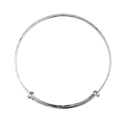 bracelet femme argent 9600026 pic2