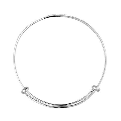 bracelet femme argent 9600028 pic2