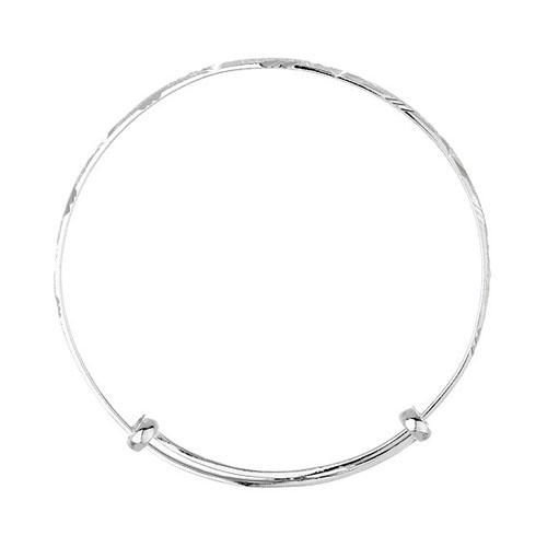 bracelet femme argent 9600029 pic2
