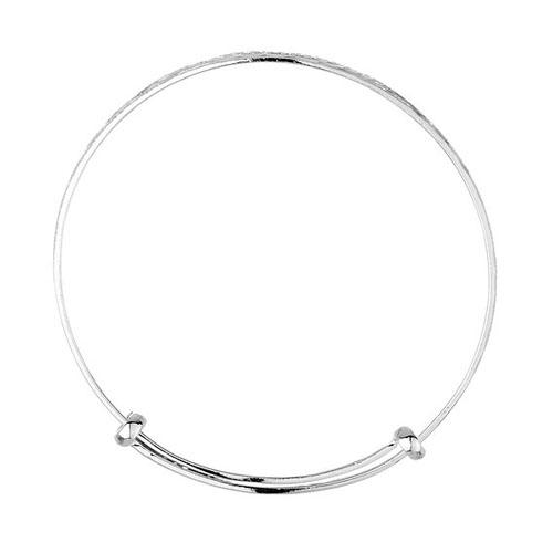 bracelet femme argent 9600030 pic2
