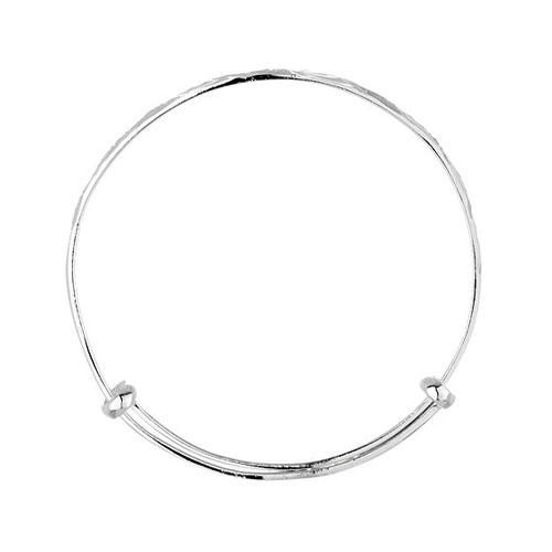 bracelet femme argent 9600031 pic2