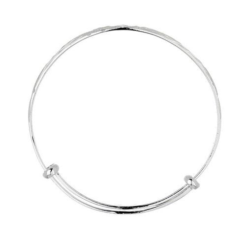 bracelet femme argent 9600032 pic2