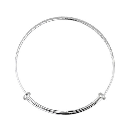 bracelet femme argent 9600033 pic2