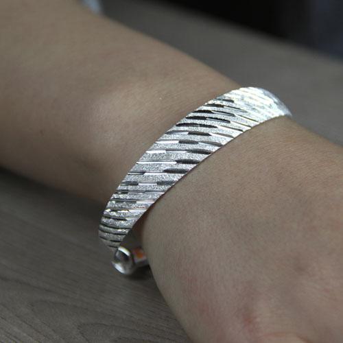 bracelet femme argent 9600033 pic4
