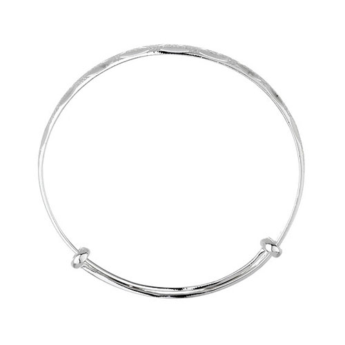 bracelet femme argent 9600036 pic2