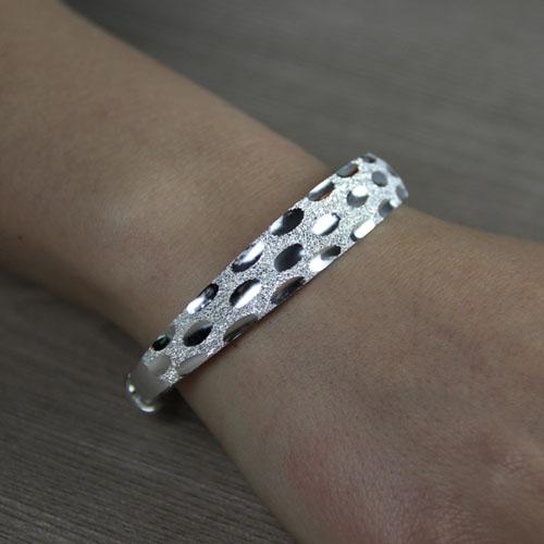 bracelet femme argent 9600036 pic4