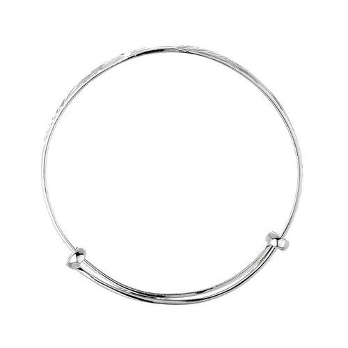 bracelet femme argent 9600037 pic2