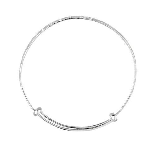 bracelet femme argent 9600038 pic2