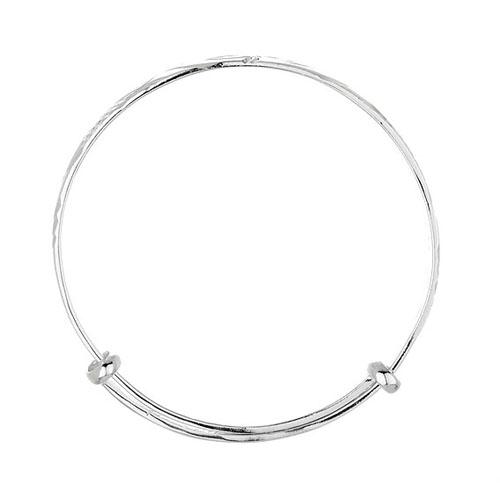 bracelet femme argent 9600039 pic2