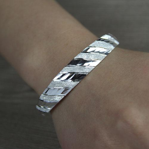 bracelet femme argent 9600041 pic5