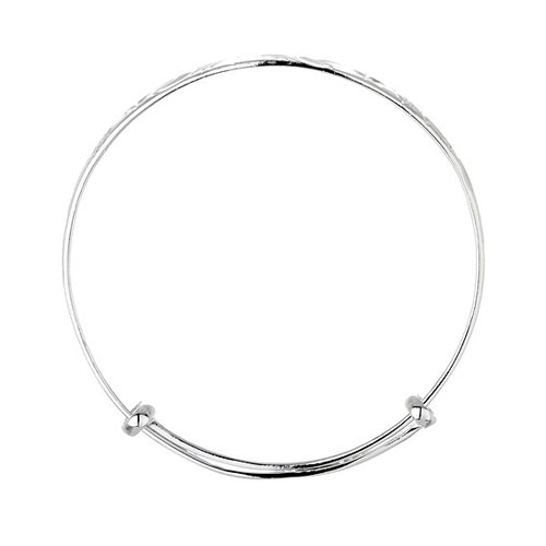 bracelet femme argent 9600042 pic2