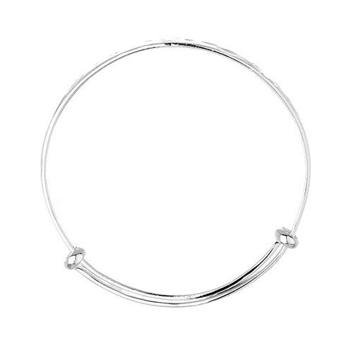 bracelet femme argent 9600043 pic2