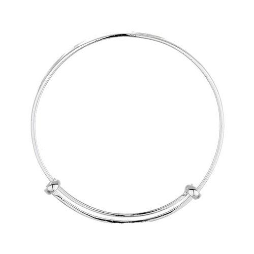 bracelet femme argent 9600044 pic2
