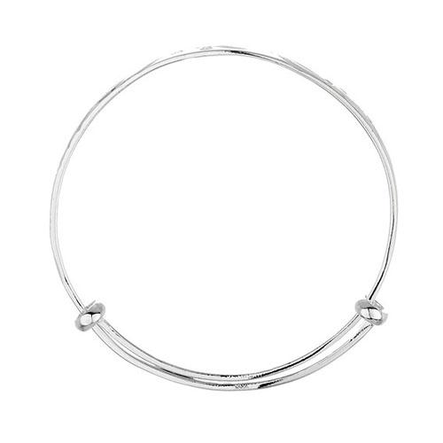bracelet femme argent 9600045 pic2