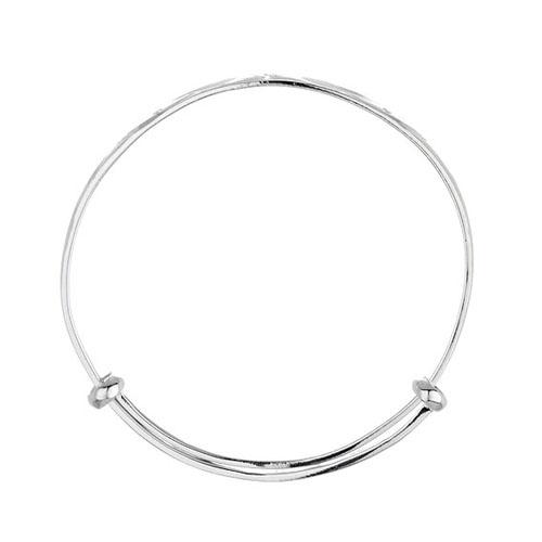 bracelet femme argent 9600046 pic2