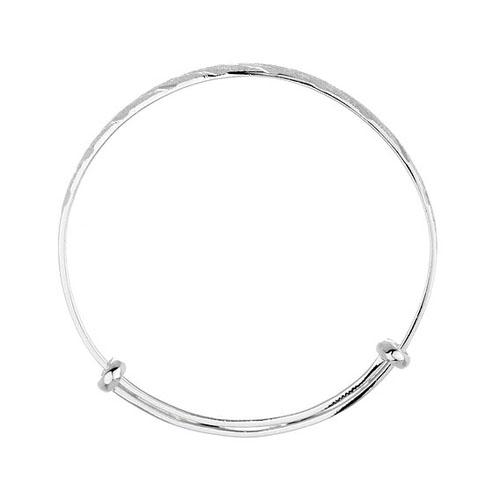 bracelet femme argent 9600049 pic2