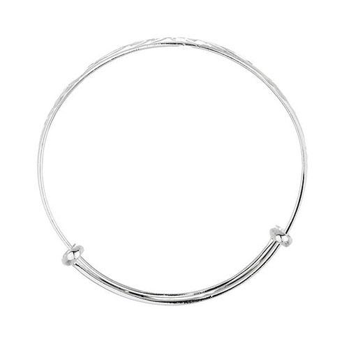 bracelet femme argent 9600051 pic2