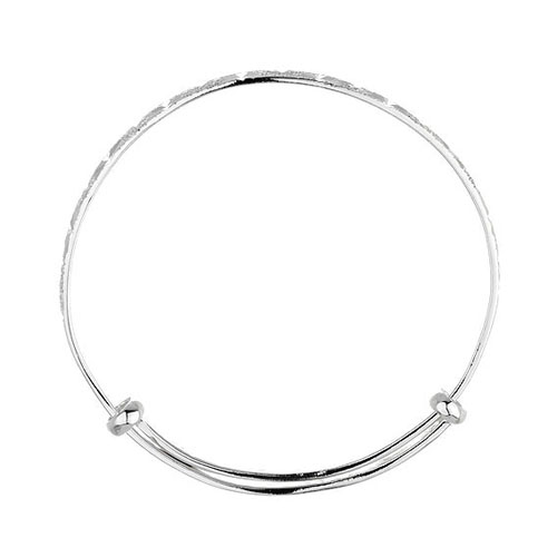 bracelet femme argent 9600052 pic2