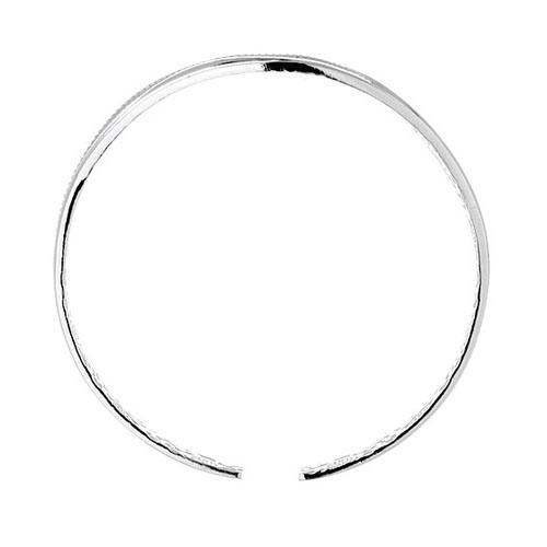 bracelet femme argent 9600068 pic2