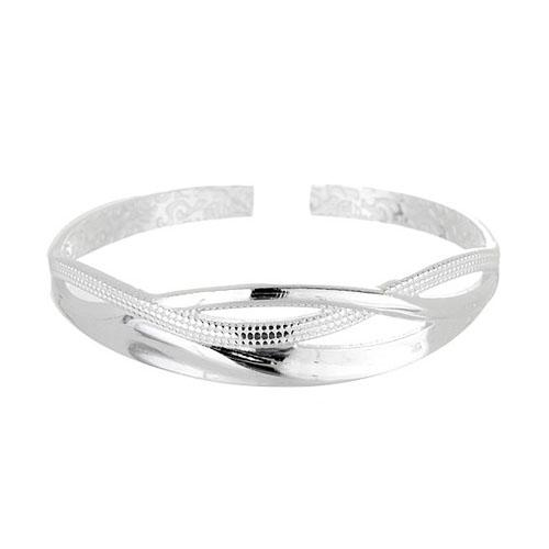 bracelet femme argent 9600068