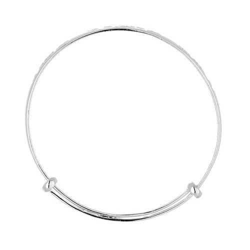 bracelet femme argent 9600069 pic2
