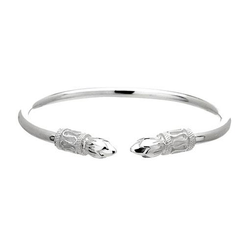 bracelet femme argent 9600071 pic3