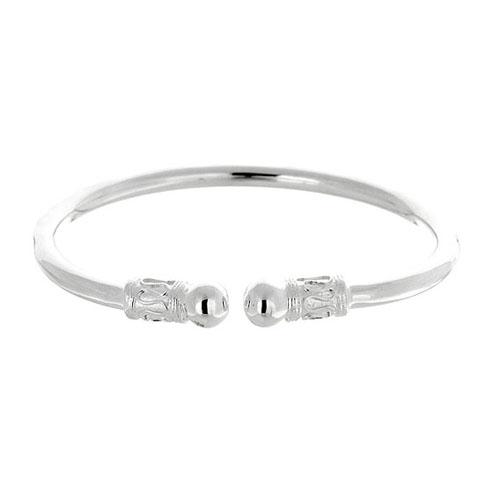 bracelet femme argent 9600072 pic3
