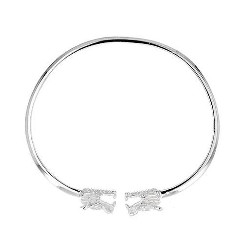 bracelet femme argent 9600073 pic2