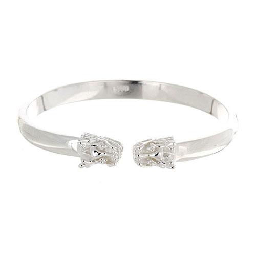 bracelet femme argent 9600073 pic3
