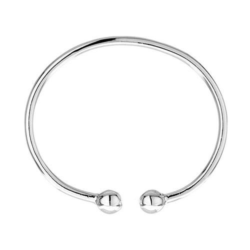 bracelet femme argent 9600075 pic2