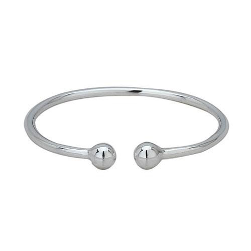bracelet femme argent 9600075 pic3