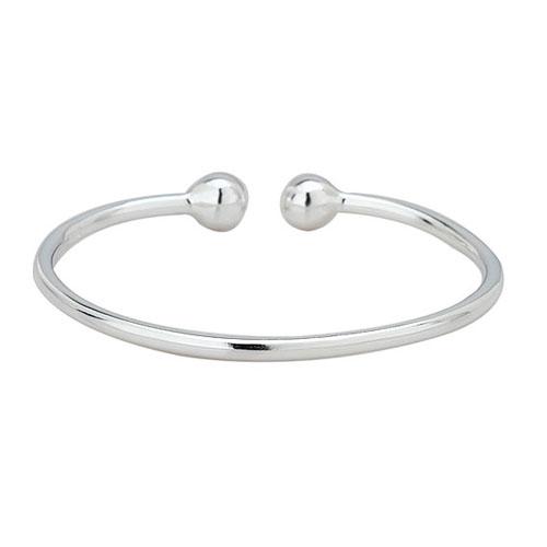 bracelet femme argent 9600075