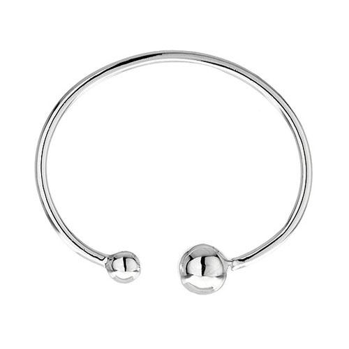 bracelet femme argent 9600076 pic2