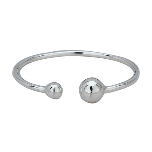 bracelet femme argent 9600076 pic3