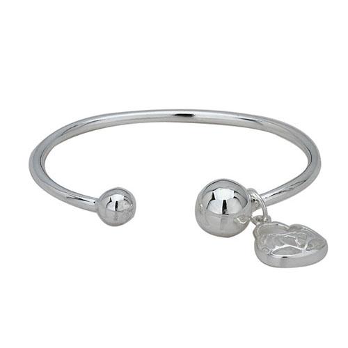 bracelet femme argent 9600077 pic3