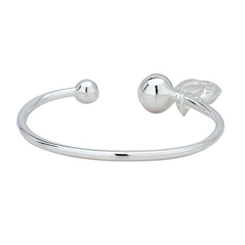 bracelet femme argent 9600077