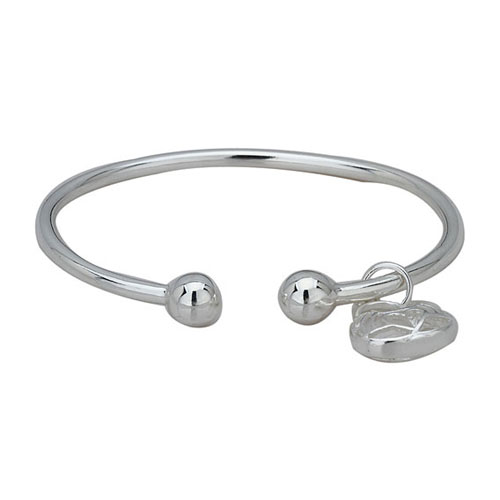 bracelet femme argent 9600079 pic3