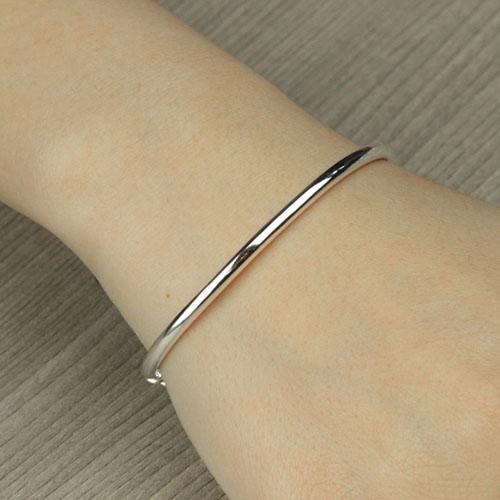 bracelet femme argent 9600079 pic5