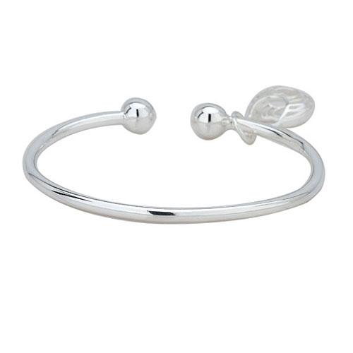 bracelet femme argent 9600079